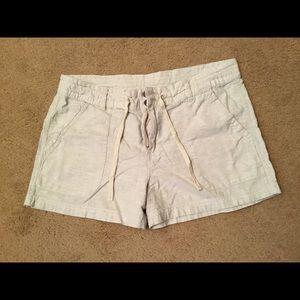 Patagonia Shorts Size 12